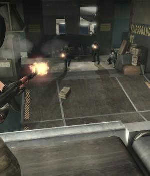 Counter Strike Global Offensive Ekran Görüntüleri - 10