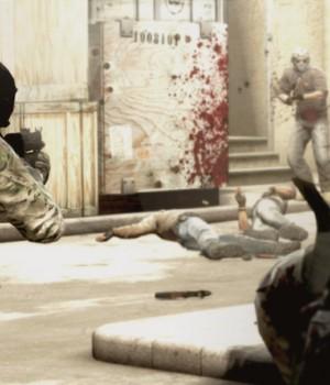 Counter Strike Global Offensive Ekran Görüntüleri - 6