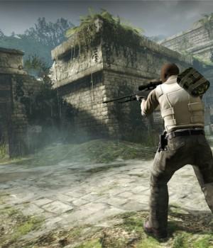 Counter Strike Global Offensive Ekran Görüntüleri - 8