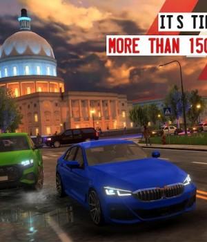 Driving School Sim Ekran Görüntüleri - 1