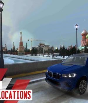 Driving School Sim Ekran Görüntüleri - 4