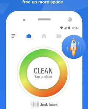 FileMaster Ekran Görüntüleri - 5