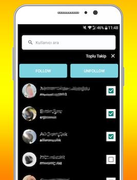 Gizmo Ekran Görüntüleri - 4