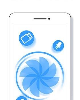KeepClean Lite Ekran Görüntüleri - 2
