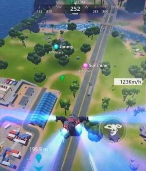 Omega Legends Ekran Görüntüleri - 6