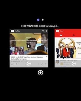 TubeMate YouTube Downloader Ekran Görüntüleri - 4