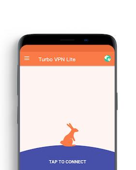 Turbo VPN Lite Ekran Görüntüleri - 4