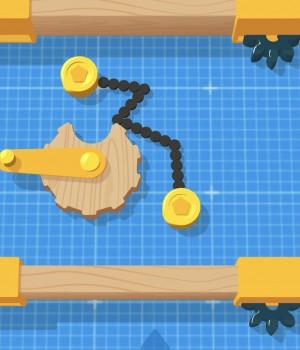 Fun Board 3D - 1