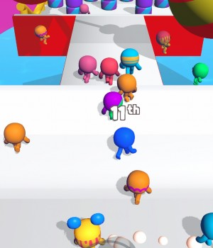 Run Royale 3D - 1