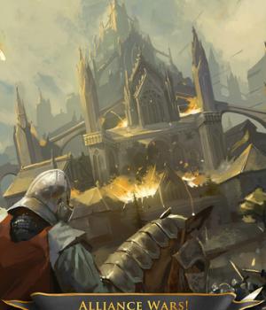 Imperia Online Ekran Görüntüleri - 1