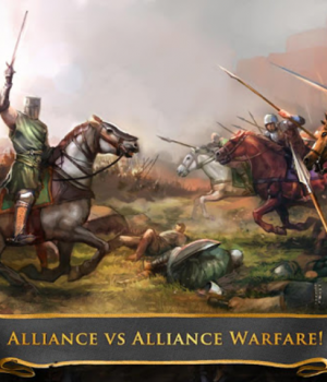 Imperia Online Ekran Görüntüleri - 14