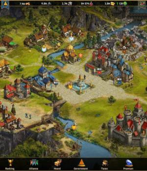 Imperia Online Ekran Görüntüleri - 15