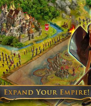 Imperia Online Ekran Görüntüleri - 8
