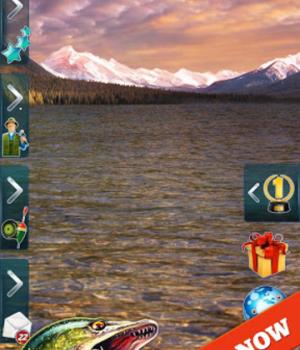 Let's Fish Ekran Görüntüleri - 10