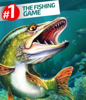 Let's Fish Ekran Görüntüleri - 11