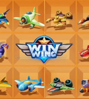 WinWing Ekran Görüntüleri - 16