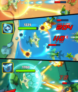 WinWing Ekran Görüntüleri - 2