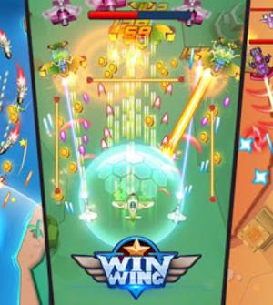 WinWing Ekran Görüntüleri - 22