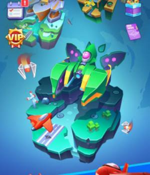 WinWing Ekran Görüntüleri - 23