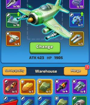 WinWing Ekran Görüntüleri - 4
