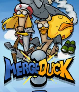 Merge Duck Ekran Görüntüleri - 1