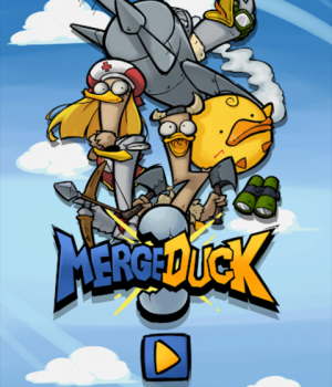 Merge Duck Ekran Görüntüleri - 13