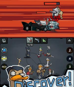 Merge Duck Ekran Görüntüleri - 20