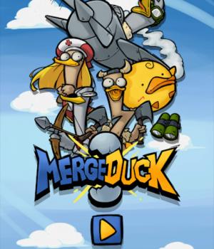 Merge Duck Ekran Görüntüleri - 6