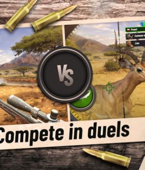 Hunting Clash Ekran Görüntüleri - 15
