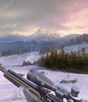 Hunting Clash Ekran Görüntüleri - 2