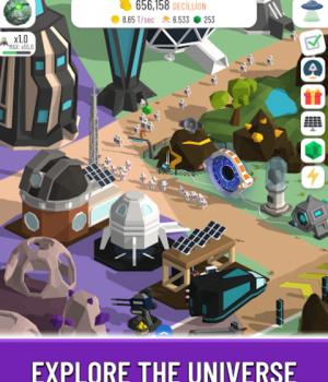 Space Colony Ekran Görüntüleri - 17