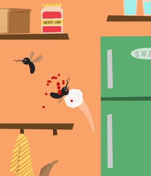 Kill the bug - 2