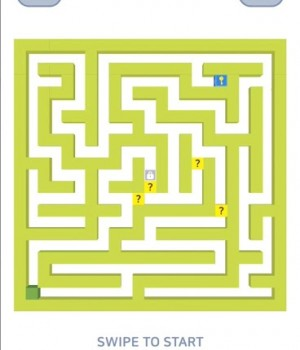 Just Maze - 3
