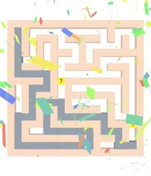 Just Maze - 4