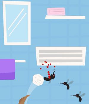 Kill the bug - 3