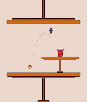 Be a pong - 3