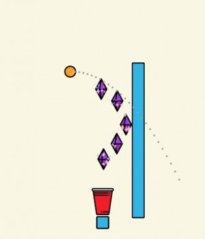 Be a pong - 4