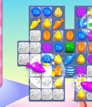 Candy Crush Saga Ekran Görüntüleri - 6
