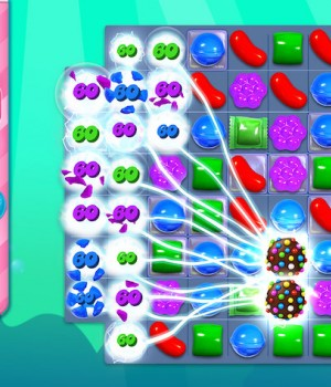 Candy Crush Saga Ekran Görüntüleri - 8