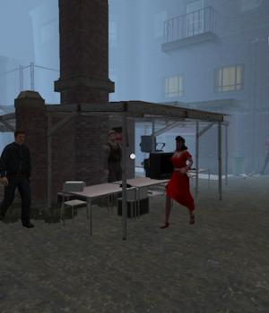 Internet Cafe Simulator Ekran Görüntüleri - 5