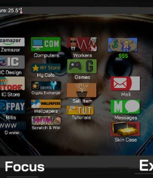 Internet Cafe Simulator Ekran Görüntüleri - 6