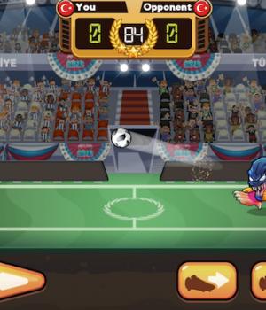 Head Ball 2 Ekran Görüntüleri - 6