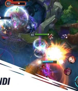 League of Legends Ekran Görüntüleri - 4
