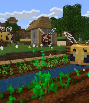 Minecraft Trial Ekran Görüntüleri - 7