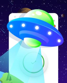 UFO VPN Ekran Görüntüleri - 7