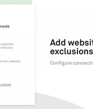 AdGuard VPN Ekran Görüntüleri - 4