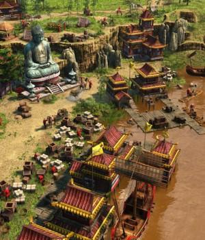 Age of Empires 3: Definitive Edition Ekran Görüntüleri - 8