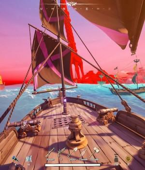Blazing Sails: Pirate Battle Royale Ekran Görüntüleri - 10