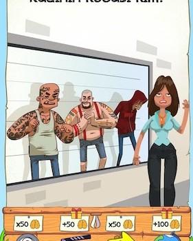 Braindom 2 Ekran Görüntüleri - 4