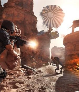 Call of Duty: Black Ops Cold War Ekran Görüntüleri - 11